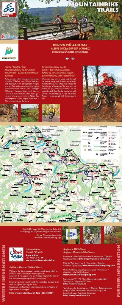 Mountainbike-Trails-D_GB_Pa...