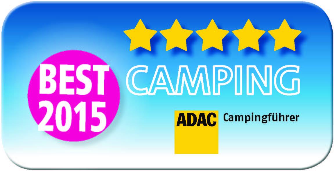 http://www.nommerlayen-ec.lu/files/bilder/nieuws/ADAC_Best_Camping_2015.jpg