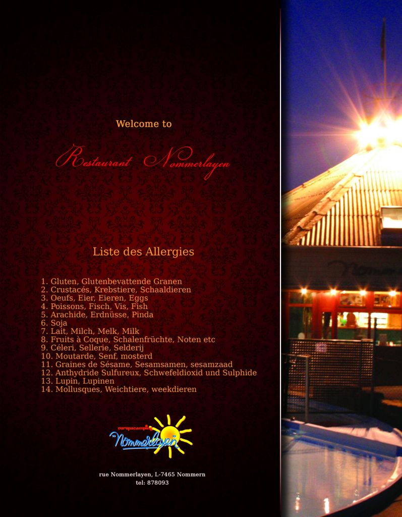 01_Welcome_menu